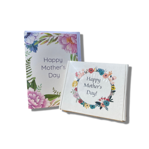 Mother's Day Bundle - You're The Shit!