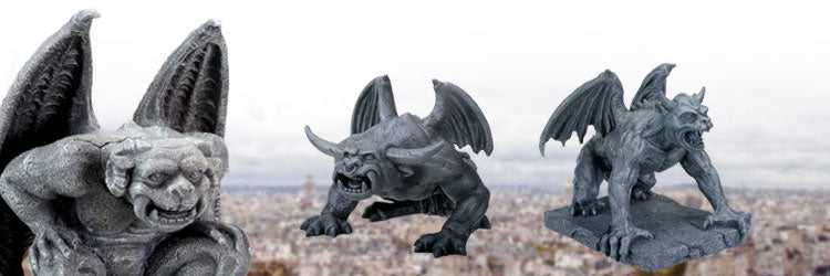 Gargoyle Great Collection Of Inspired Home Decor