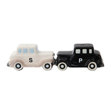 Antique Cars SP Set