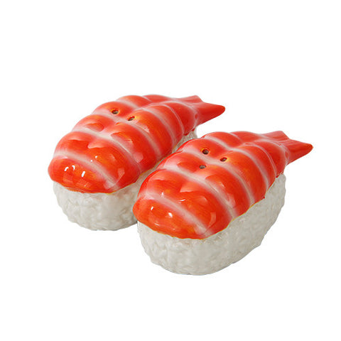 Ebi Sushi SP Set