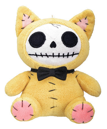 Furrybones® Mao-Mao Small Plush