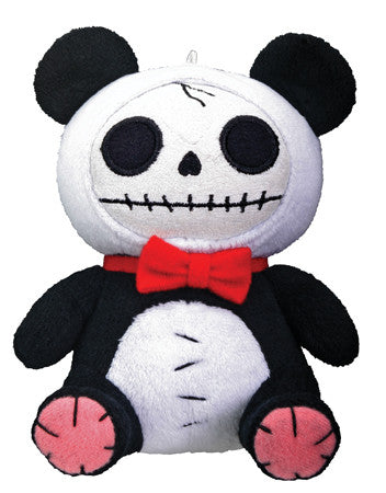 Furrybones® Pandie Small Plush