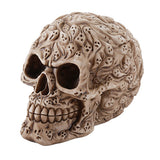 Spirit Skull Money Bank
