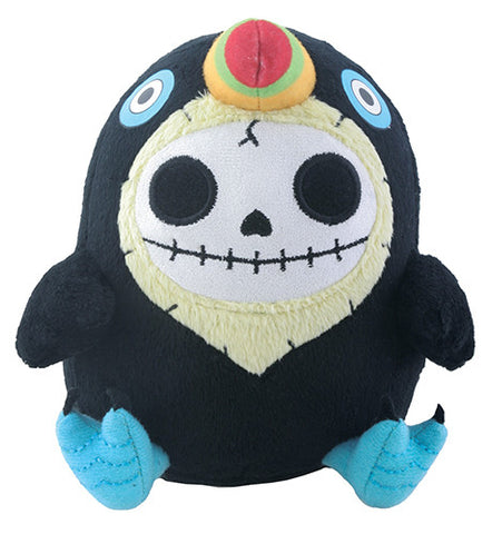 Furrybones® Mango Plush Small (Toucan)