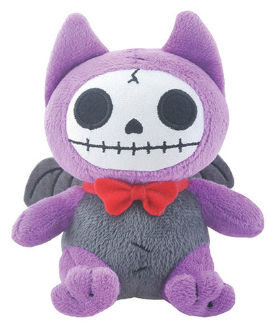 Furrybones® Flappy Small Plush