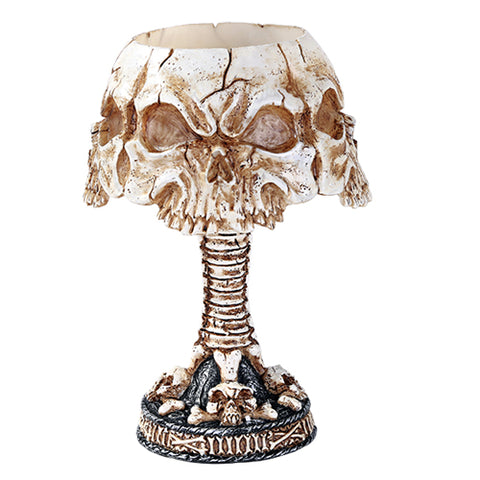SKULLS LED MINI LAMP