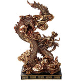Fengshui Dragon