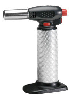 Mt-7702 Professional Grade Micro Torch