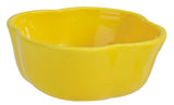 Yellow Bell Pepper Bowl