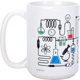 It's Science! Mug
