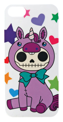 iPhone SE Hard Case - Unie