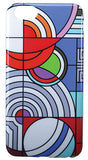 iPhone 6 Plus Case FLW Max Hoffman Rug
