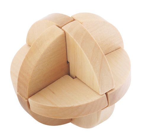 FLW - Circle Sphere 3D Block Puzzle