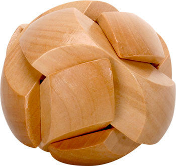 Soccer Ball 3D Block Puzzle
