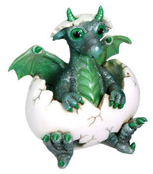 Phineas Dragon Hatchling