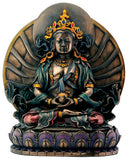 Buddha of Longevity