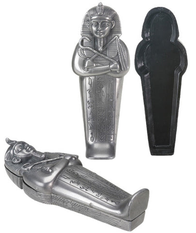 Pharaoh Coffin