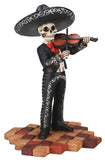Mariachi Band Violin - Black