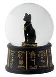 Bastet Water Globe (65mm)