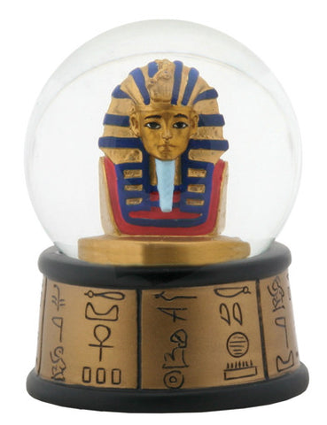 Tut Water Globe (65mm)