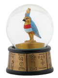 Horus Water Globe (65mm)