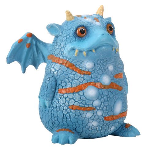 Proggle Fat Little Dragon