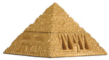 Pyramid Trinket Box