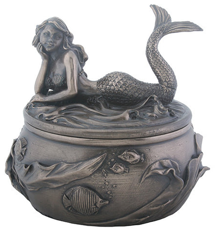 Mermaid Calypso Box