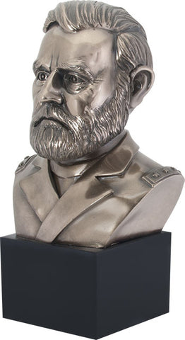 GRANT BUST