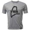 RunME Performance T-shirt