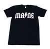 Board of Maine Logo T-shirt