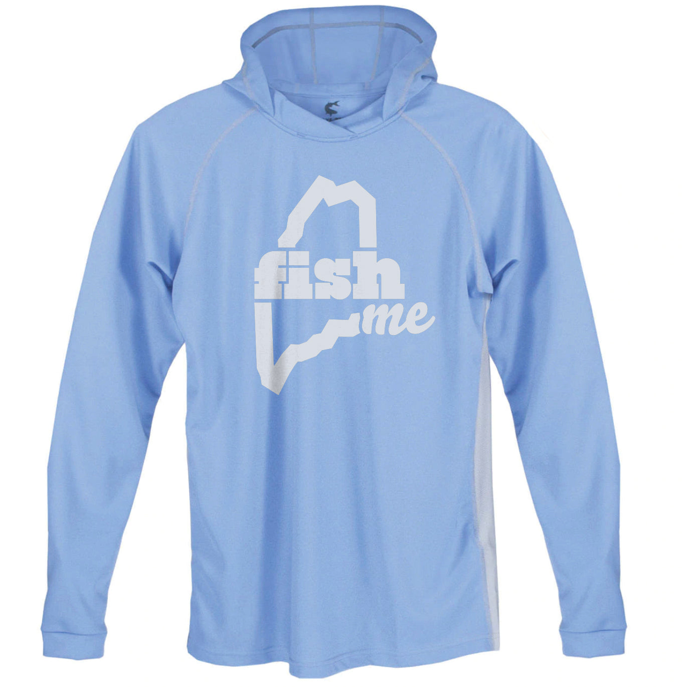 daf06916d The FREEWT Long Sleeve Shirt is designed and built to keep... View full  product details · FishME x 12WT OCEANwt Hoodie (Clearblue Ghost)