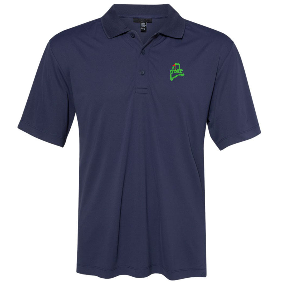 GolfME Performance Polo