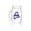 LoveME Camp Mug