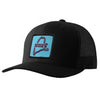 Maine SurME Trucker Hat