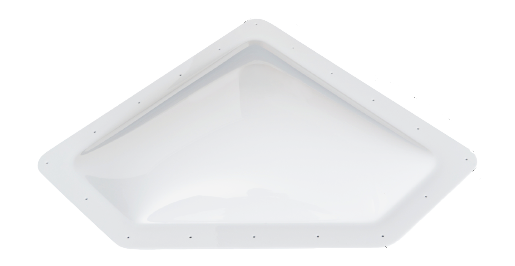 RV Skylight - NSL208