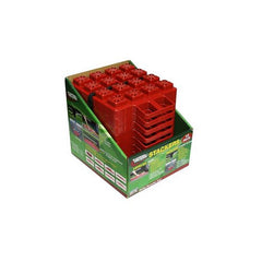 RV Leveling Blocks Valterra Interlocking Stackers - The RV Parts House