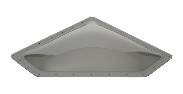 RV Skylight - NSL2810