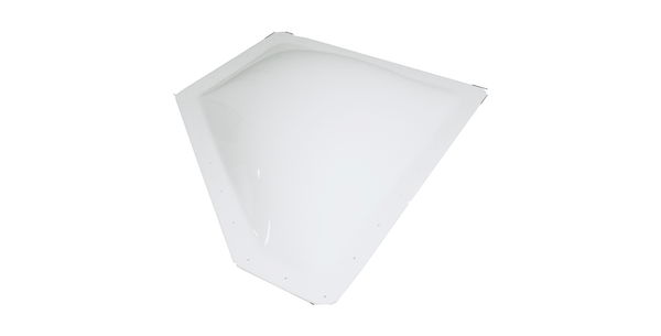 RV Skylight - NSL29