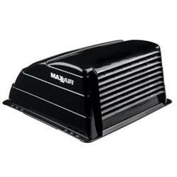 MaxxAir Vent Cover- 2 Color Options - The RV Parts House