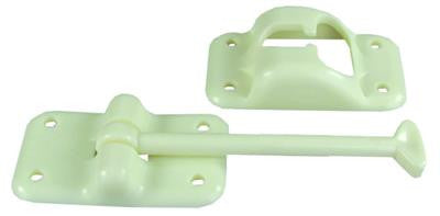 T-Style Door Holder- 2 Sizes & 3 Color Options Available - The RV Parts House