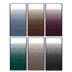 Dometic Universal Awning Fabric for 14 ft - 21 ft in Various Colors