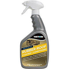 Rubber Roof Cleaner and Conditioner - The RV Parts House