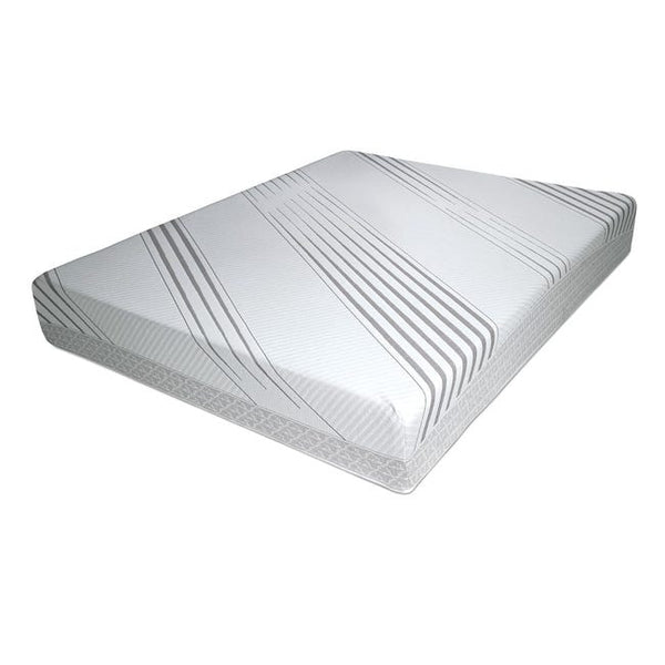 "Premium Mattress Short Queen - 60"" x 75"" x 10"""