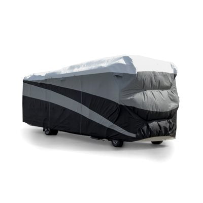 Pro-Tec RV Cover, Class A, 28'-31' (56302) - The RV Parts House