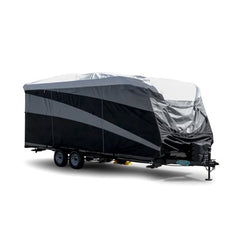 Pro-Tec RV Cover, Travel Trailer, 18'-20' (56324) - The RV Parts House