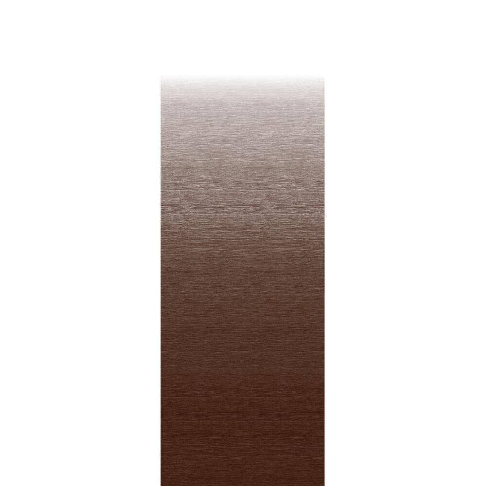 Brown Dometic Universal Fabric for 14ft - 21f