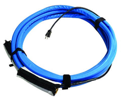 Heated Water Hose - The RV Parts House