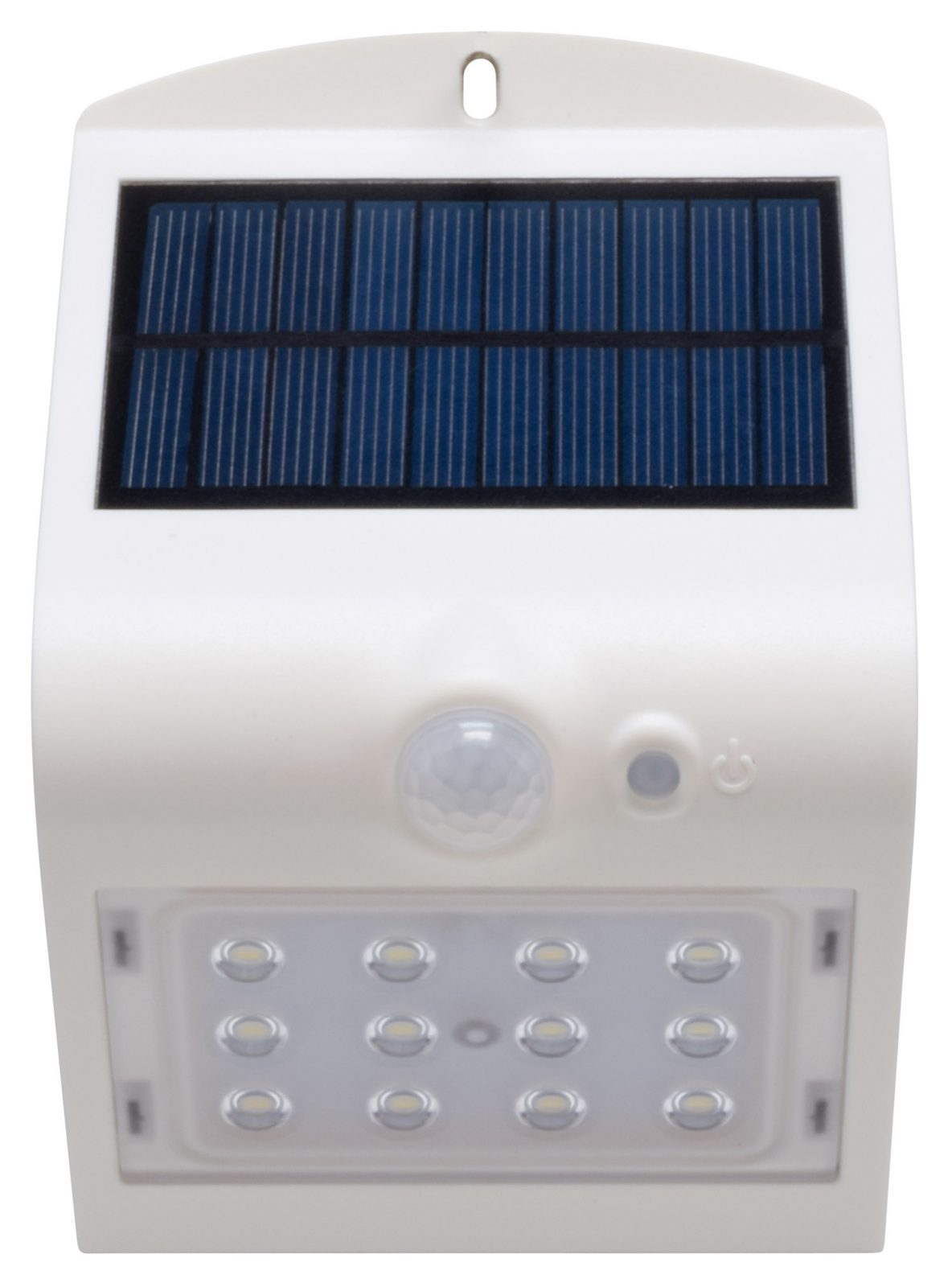Valterra Outdoor Solar Light, 1.5 Watt 200 Lumens - The RV Parts House