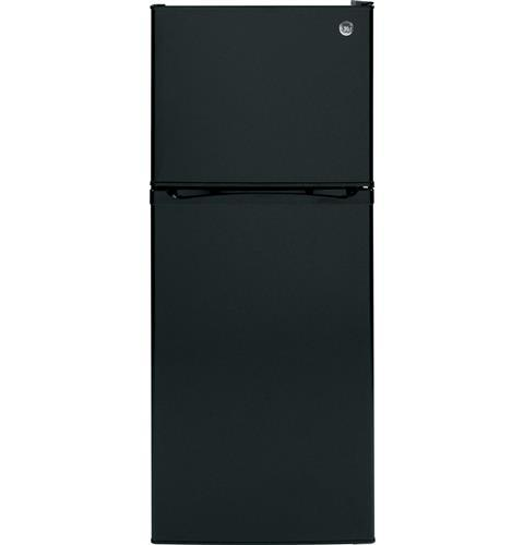 GE® 11.6 cu. ft. Top-Freezer Refrigerator